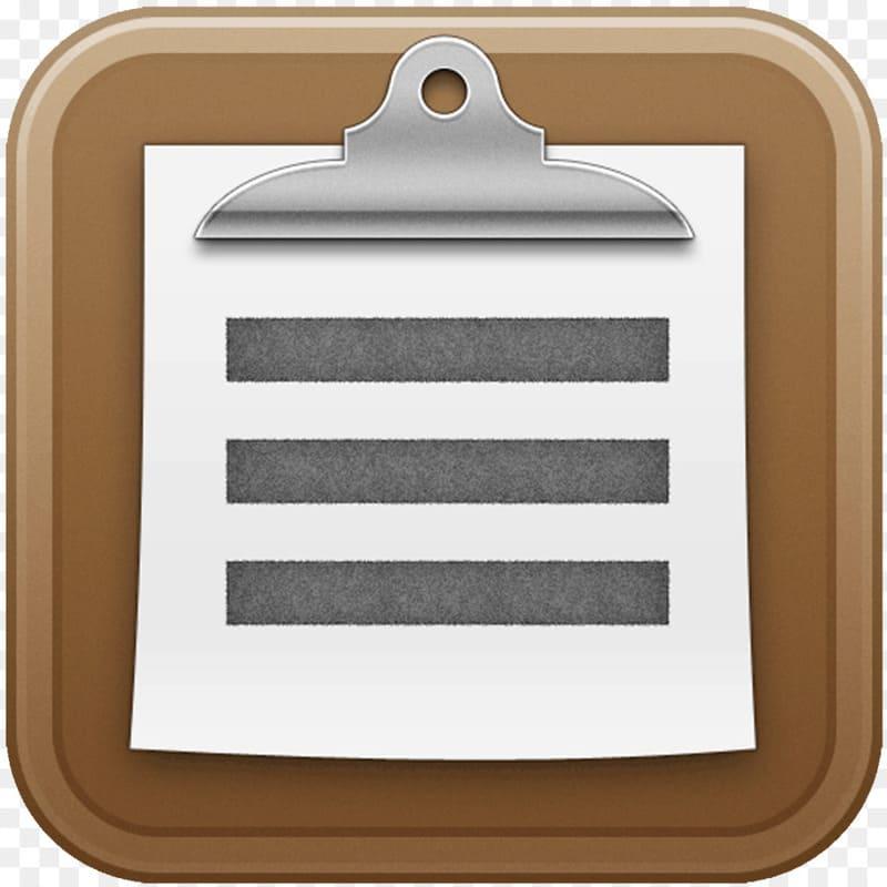 Выбор размера формы заявки и отдельных ее полей