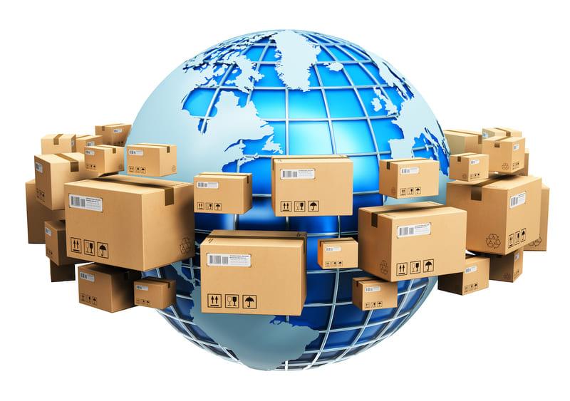 Как найти каналы для трафика при построении работы отдела продаж