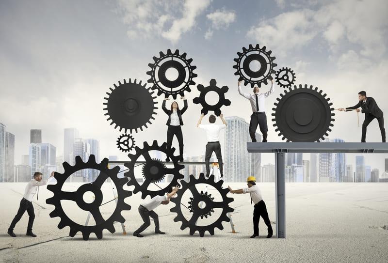 Рекомендации по эффективному управлению отделом продаж