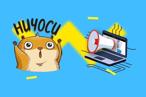 Как сделать квиз в Инстаграм: пошаговая инструкция и рекомендации