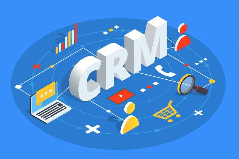 Стоит ли внедрять CRM-систему в свой бизнес