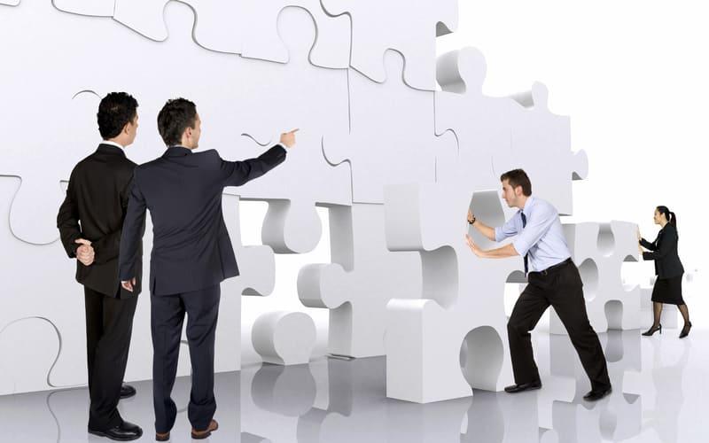 Итоговые секреты оптимизации точек контакта с клиентом