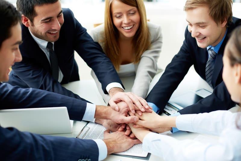 Как точки контакта с клиентом влияют на успешность бизнеса