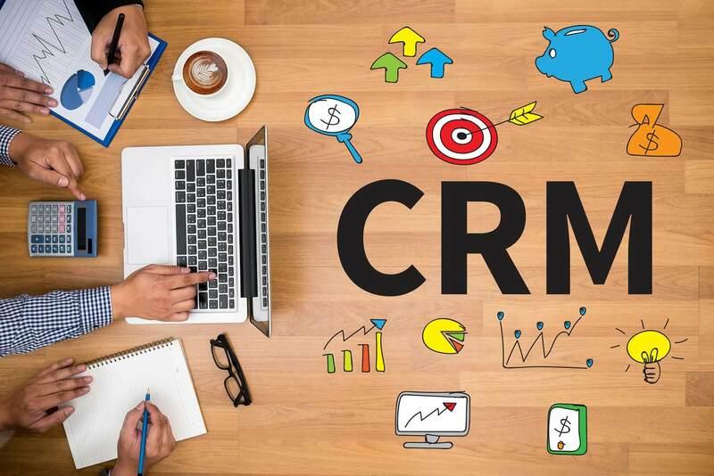 7 правил выбора CRM-системы