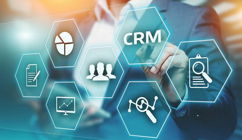 Примеры проблем в процессе продаж, которые может решить CRM-система