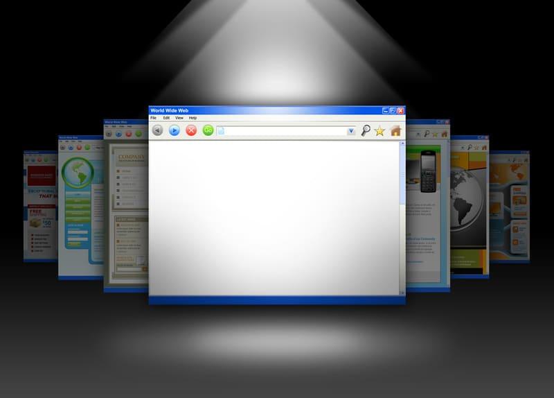Ваш сайт не оптимизирован под поисковую систему