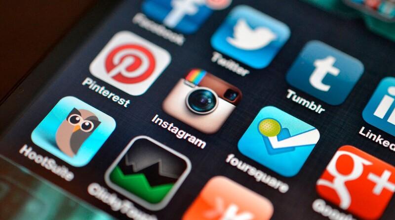 Бесплатный способ привлечения посетителей на сайт с помощью соцсетей