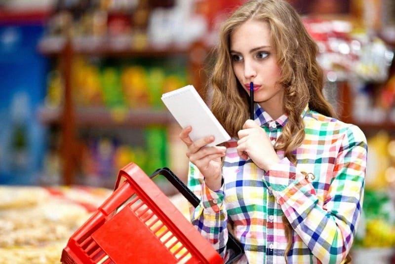 Причины низкой конверсии в оффлайн магазинах