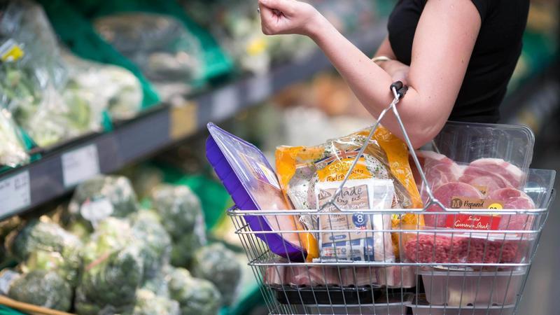 Как исправить ситуацию с низкой конверсией в магазине