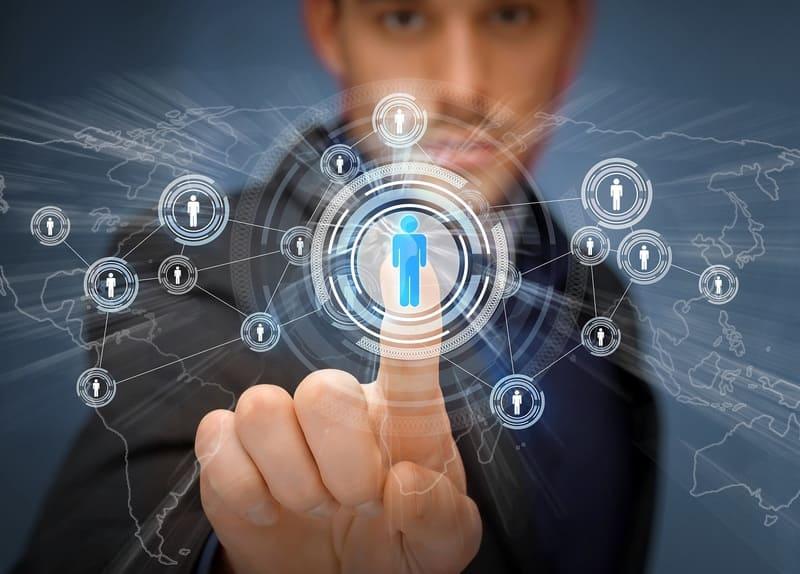 Точки контакта с клиентом: список и способы их оптимизации
