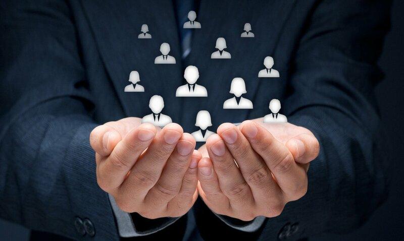 Основные стратегии удержания клиентов