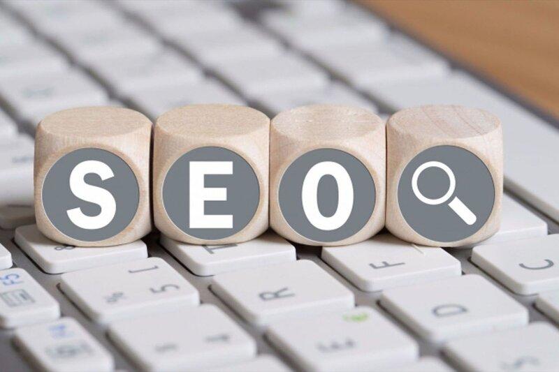 Как бесплатно привлечь посетителей на сайт, используя SEO-стратегию