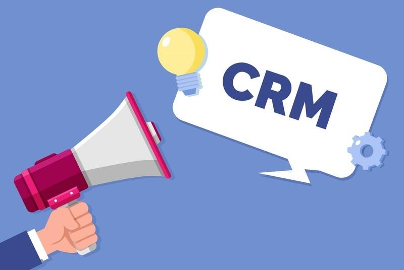 8 основных функций CRM-системы