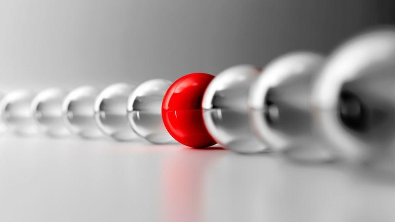 Факторы эффективной отстройки от конкурентов