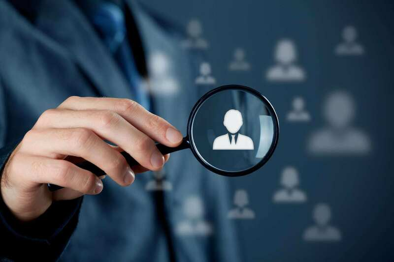 Удерживать клиентов или искать новых