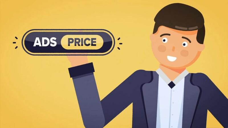 9 других способов назвать цену клиенту