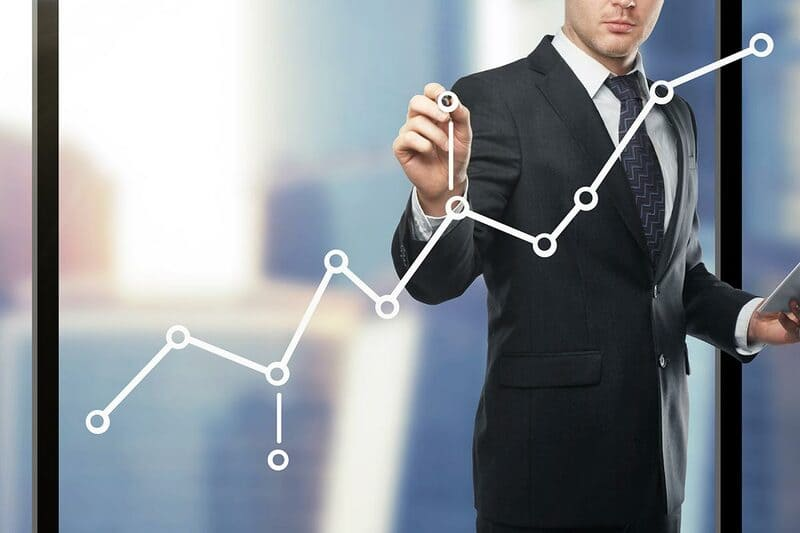 Как считать конверсию звонков в продажи: формула и нюансы