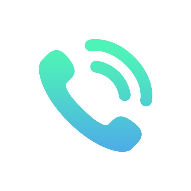 Как сделать номер телефона на сайте кликабельным