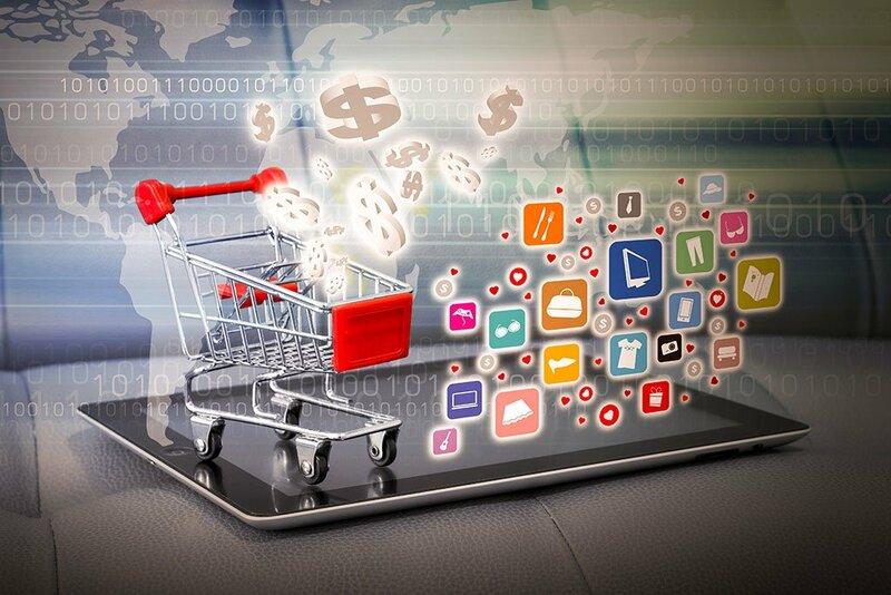 Какие проблемы решит автоматизация интернет-магазина