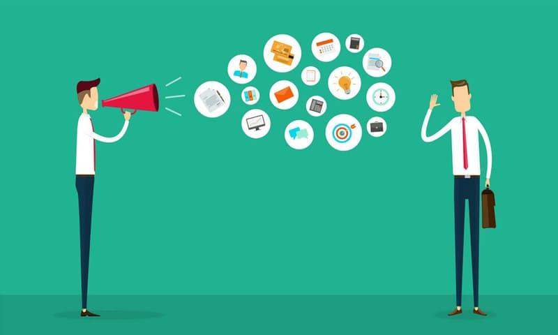 Что такое лид в маркетинге и интернет-маркетинге