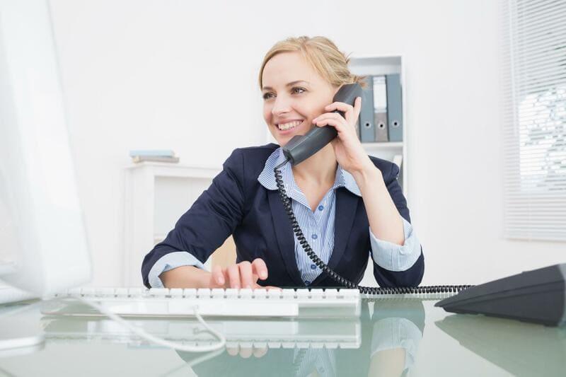 Как анализировать звонки