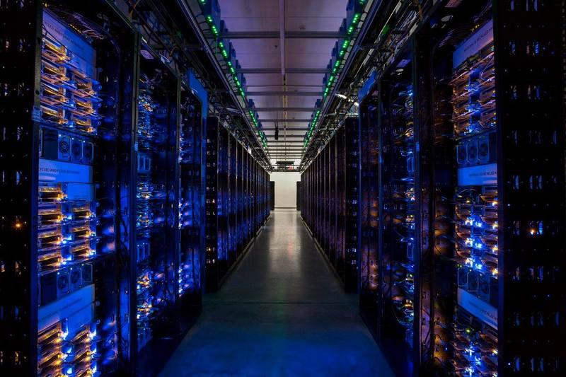 Расходы на виртуальный (VDS) или выделенный сервер