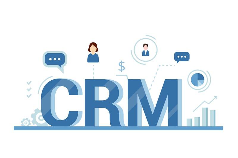 Что такое лид в CRM