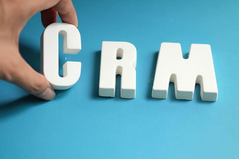 Как работать с лидом в CRM