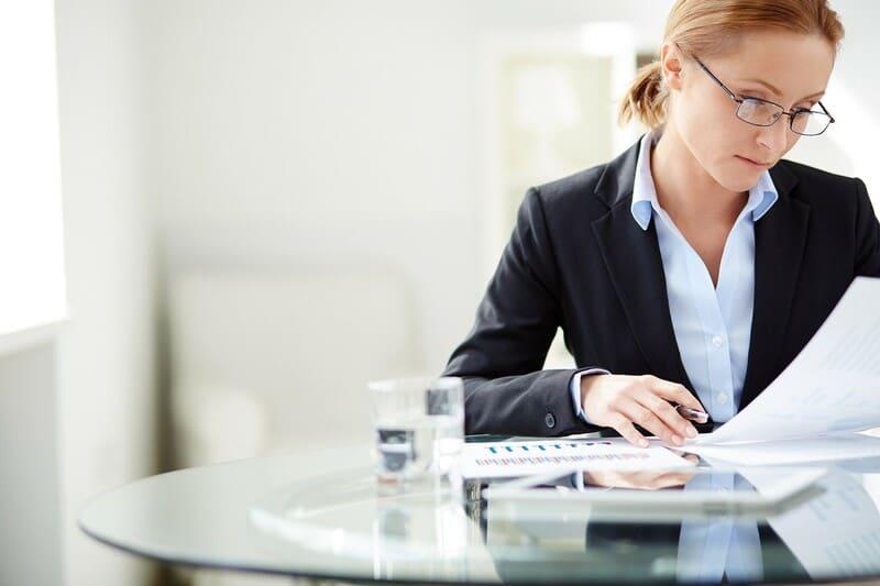 9 ошибок при обработке входящих звонков, которые портят конверсию