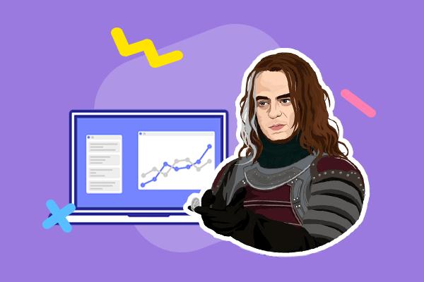 Автоматизация сайта – что это и как ее осуществить