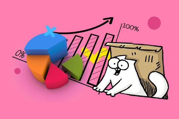 Разработка системы KPI: инструкция и особенности