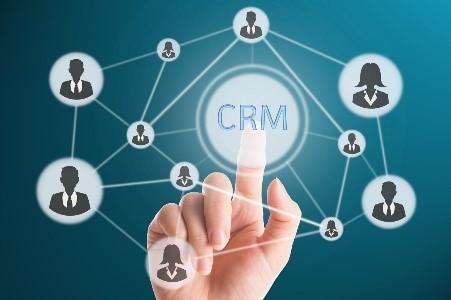 Что нужно сделать до покупки и настройки CRM