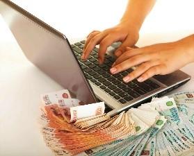 Миф об экономии на заработной плате