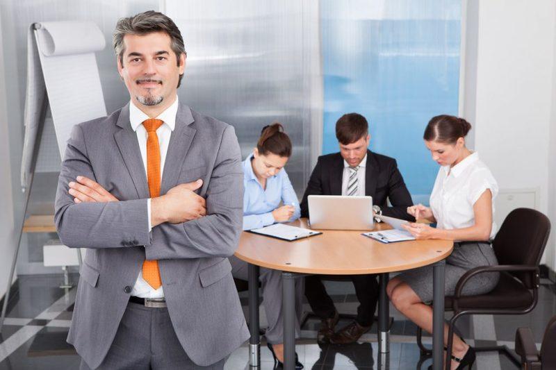 Пример удачного внедрения бизнес-процессов