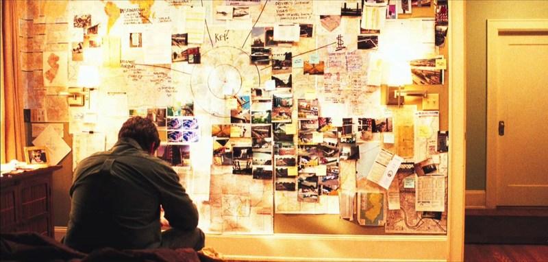 Планирование, аналитика и KPI при выборе CRM-системы для малого бизнеса
