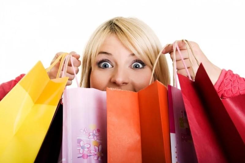 Вызовите у клиента желание купить продукт