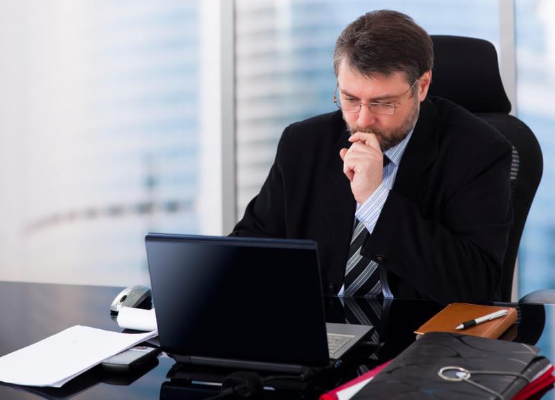 Как понять, нужна ли вашей компании автоматизация управления персоналом