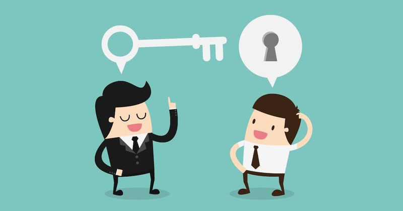 10 вопросов для выявления потребности клиента