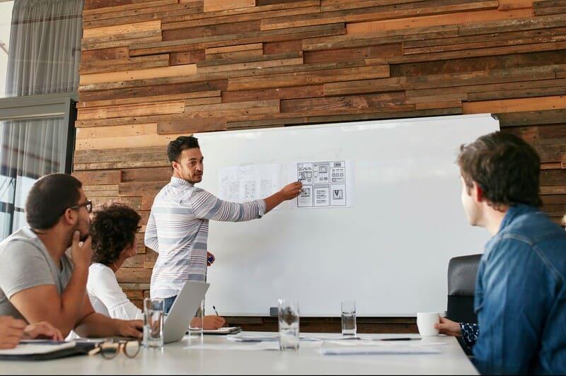 Необходимые документы для автоматизации управления персоналом
