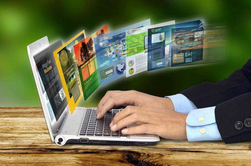 Основные пути увеличения прибыли интернет-магазина
