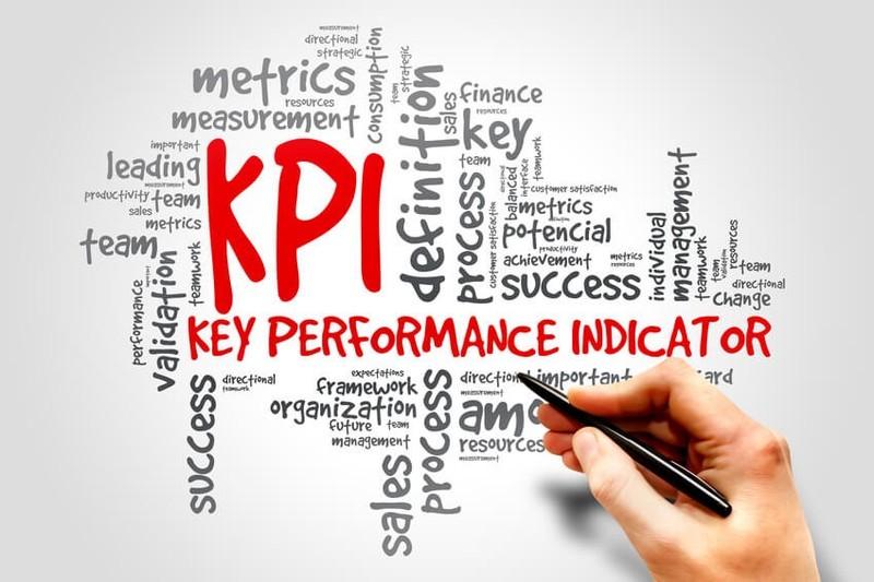 Как разработать и внедрить систему KPI для работников творческих профессий