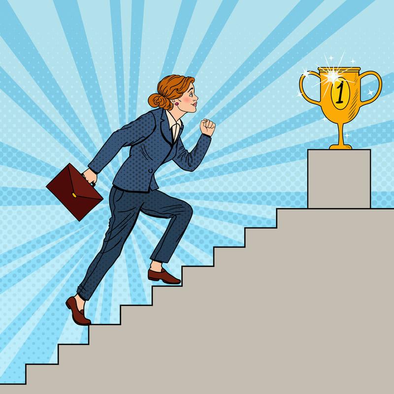 6 ключевых этапов работы с возражениями в продажах