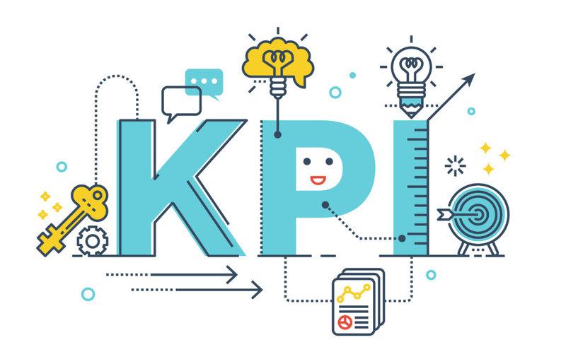 Зачем разрабатывать систему KPI