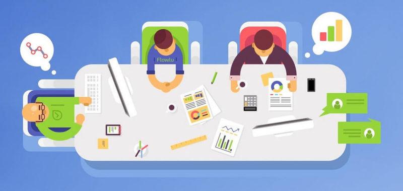Как разработать и внедрить систему KPI