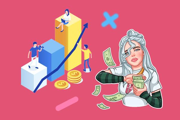 Как посчитать лиды и сократить рекламные бюджеты