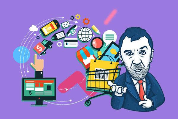 Техника продаж по телефону: классический и альтернативный подходы