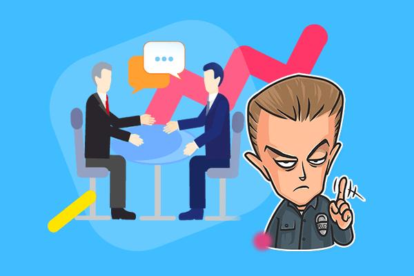 Переговоры с клиентом