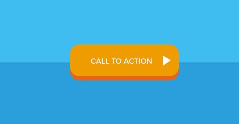 Кнопка призыва к действию