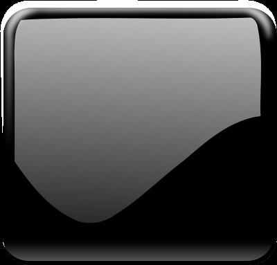Черная кнопка