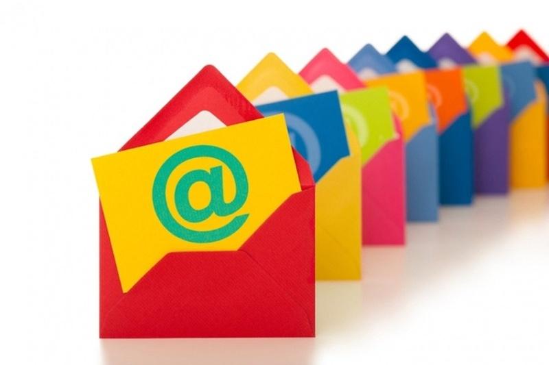 Параметры анализа e-mail-маркетинга